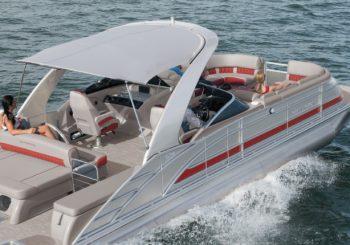 Plan Best Vacations In Sunshine Watersports Destin